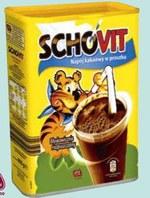 Kakao Schovit