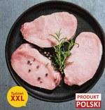 Schab wieprzowy Mięsne Specjały