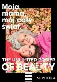 Gazetka promocyjna Sephora - Prezenty na Dzień Mamy w Sephora - ważna do 31-05-2021