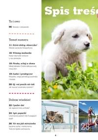 Gazetka promocyjna Maxi ZOO - Upalne dni w Maxi ZOO