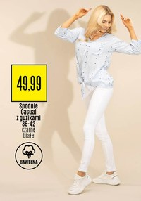 Gazetka promocyjna Textil Market - Kolekcja limitowana w Textil Market
