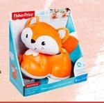 Zabawka interaktywna Fisher Price