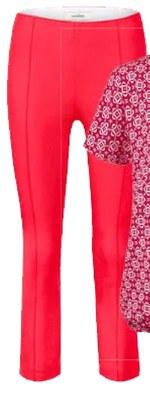 Spodnie damskie Tchibo