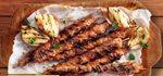 Boczek na grilla Grill & Fun