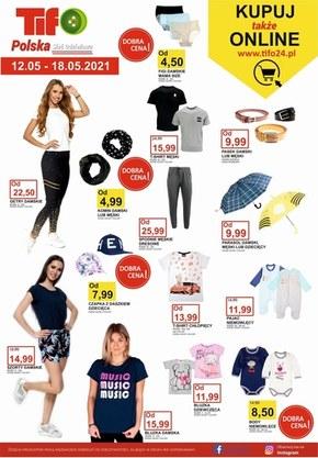 Kupuj online w Tifo