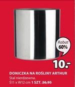 Doniczka