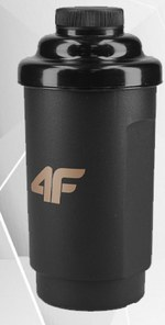 Shaker do drinków 4F