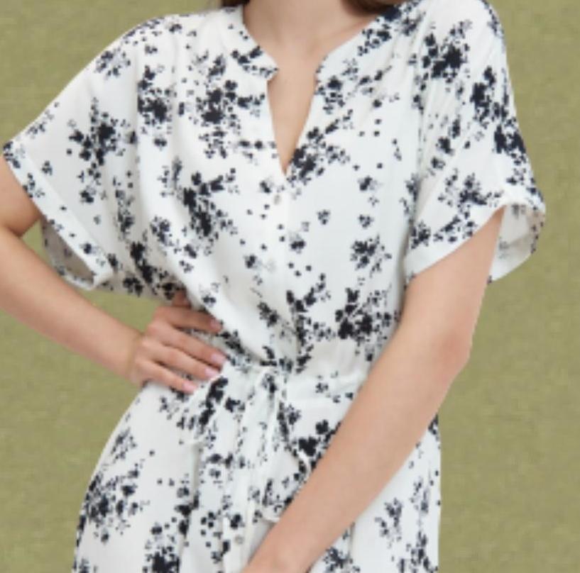 Sukienka Mohito niska cena