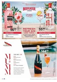Gazetka promocyjna Carrefour - Barek Carrefoura