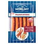 Frankfurterki Morliny