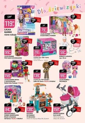 Zabawki na Dzień Dziecka w bi1
