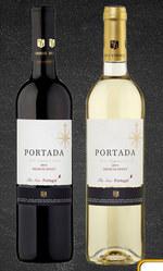 Wino Portada