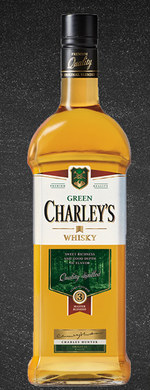 Whisky Charleys