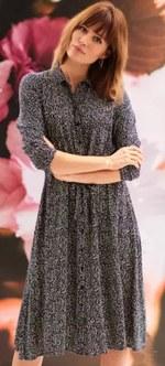 Sukienka damska Greenpoint