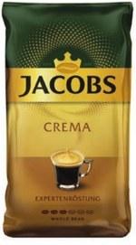 Kawa ziarnista Jacobs