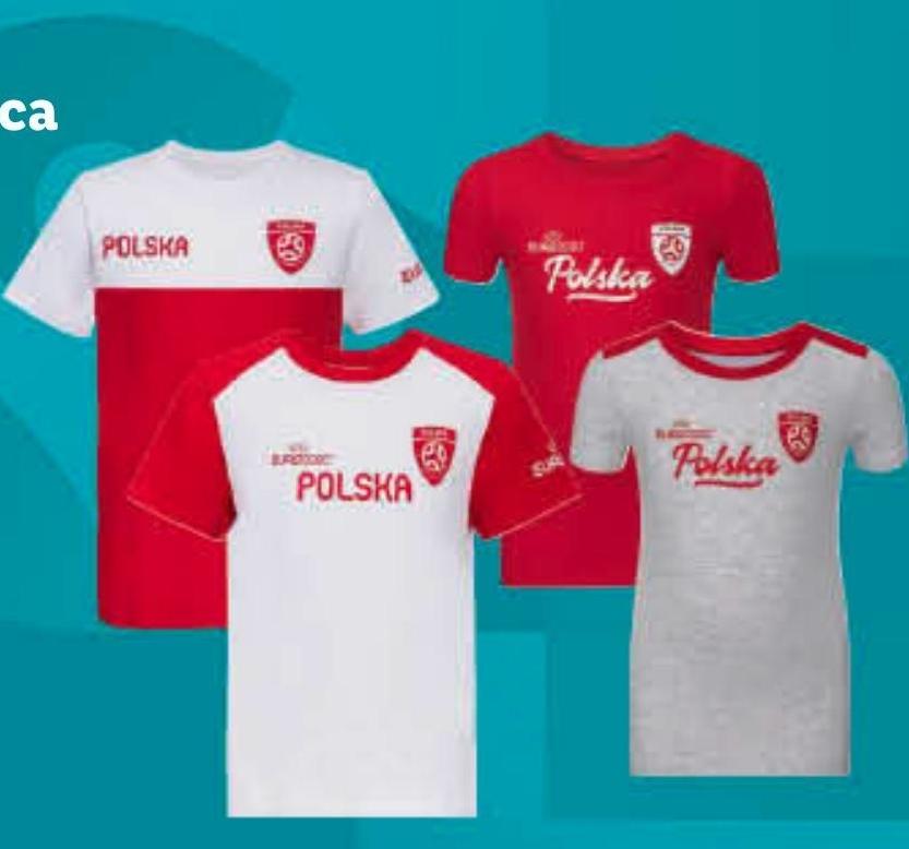 Koszulka sportowa niska cena