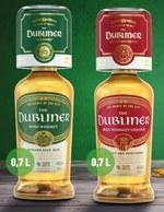 Whisky Dubliner