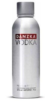 Wódka Danzka