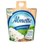 Serek Almette