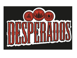 Promocje Desperados