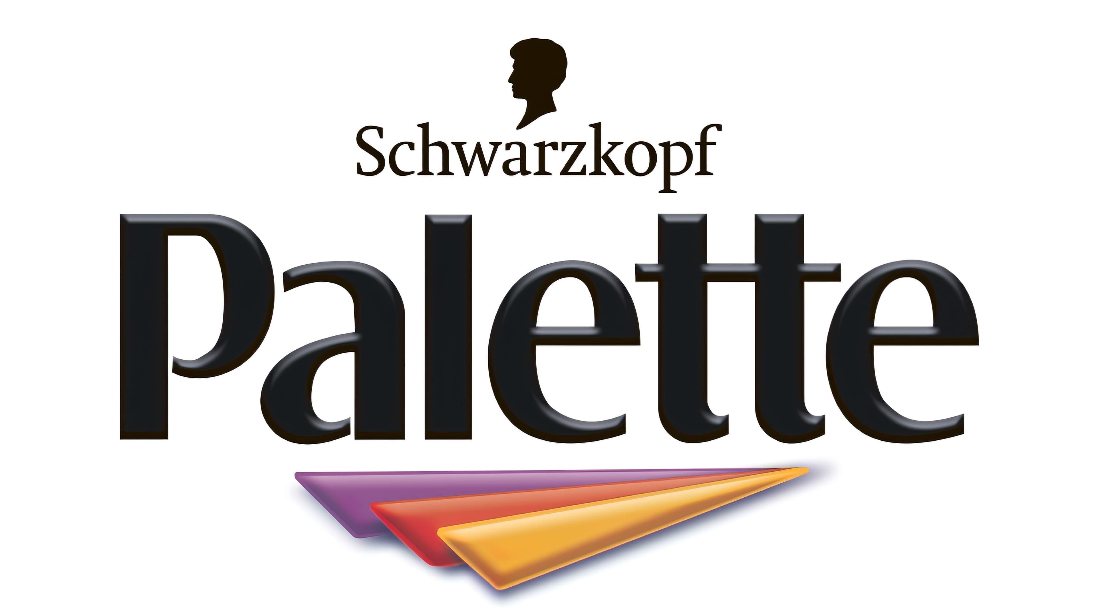 Promocje Palette