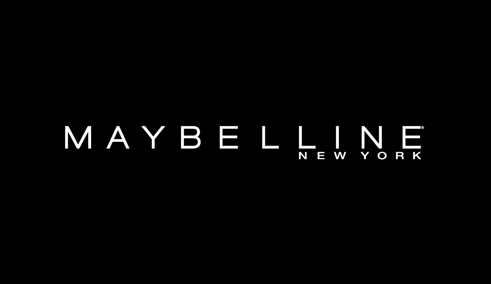Promocje Maybelline