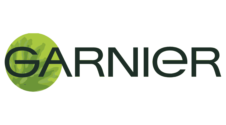 Promocje Garnier