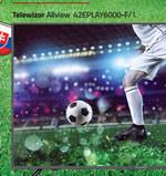 Telewizor Allview