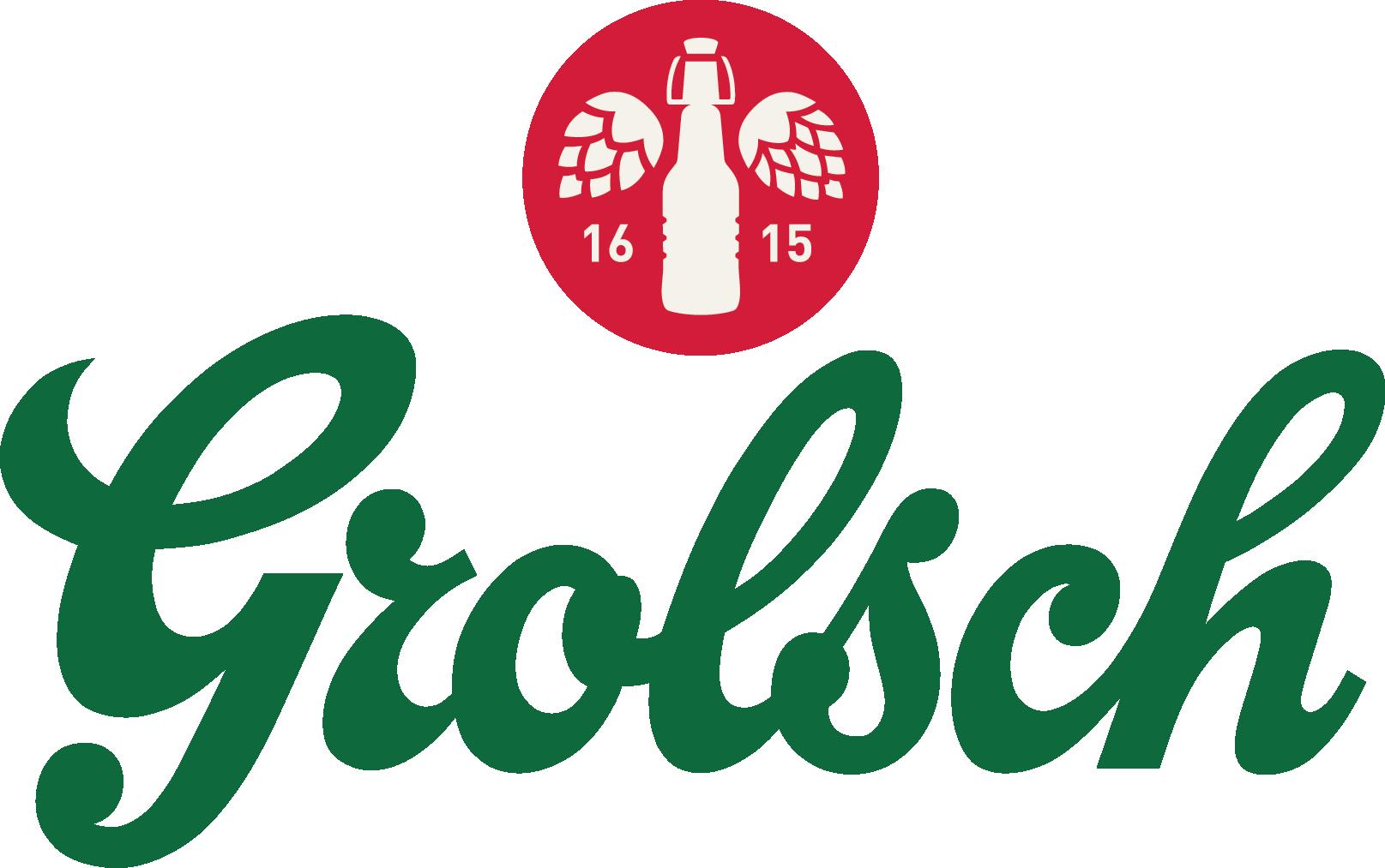 Promocje Piwo Grolsch