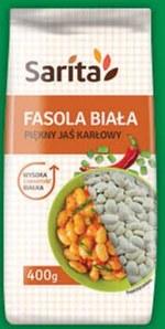 Fasola Sarita