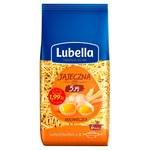 Makaron Lubella