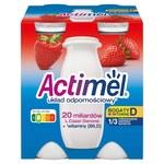 Mleko skondensowane Danone