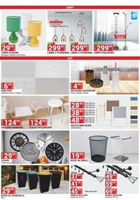 Gazetka promocyjna Merkury Market - Merkury Market - nowa oferta handlowa