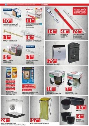Merkury Market - nowa oferta handlowa