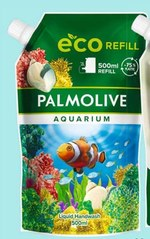 Mydło Palmolive