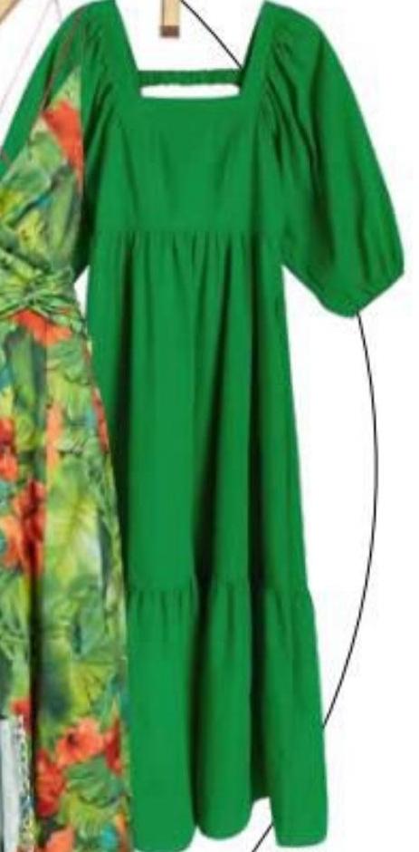 Sukienka damska Reserved niska cena