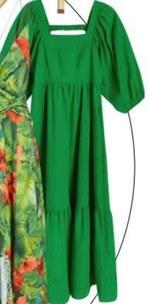Sukienka damska Reserved
