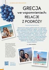 Gazetka promocyjna Grecos Holiday - Wakacje 2021 Grecos Holiday
