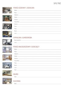 Gazetka promocyjna Restol - Katalog mebli 2021 Restol