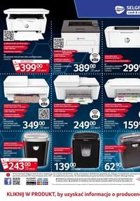 Gazetka promocyjna Selgros Cash&Carry - Selgros - katalog elektro RTV