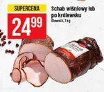 Schab Olewnik