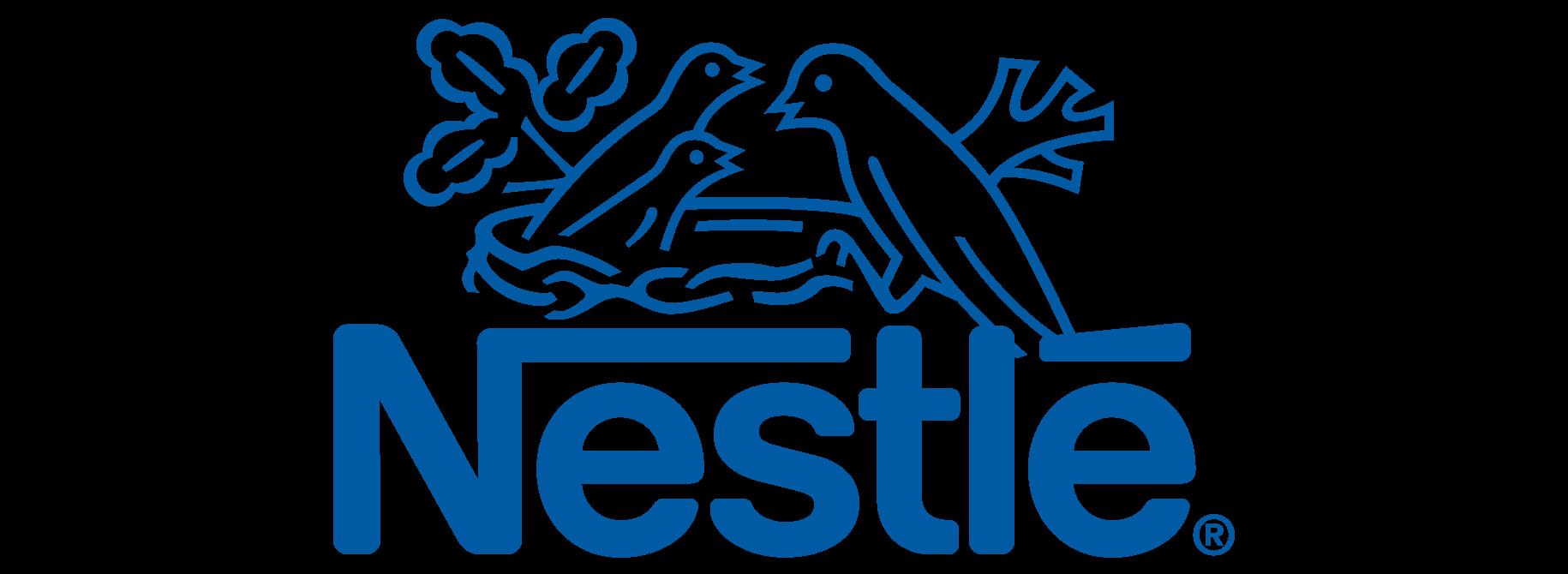 Promocje Nestle