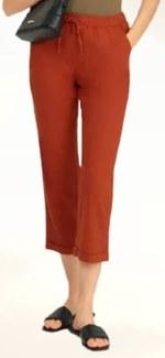 Spodnie damskie Greenpoint