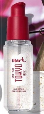 Baza pod makijaż Mark