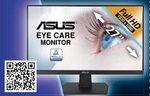 Monitor ASUS