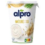Jogurt sojowy Alpro