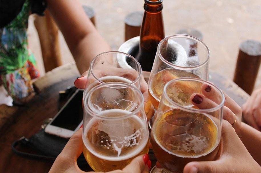 Piwo za darmo w promocji na Euro 2020 od Carrefour