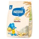 Kaszka dla dziecka Nestle