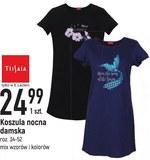 Koszula nocna damska Tissaia