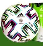 Piłka nożna Adidas